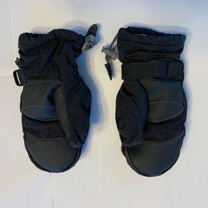 Scott Waterproof Breathable Mittens